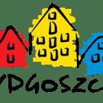 IM 1. Ligi Żużlowej w Bydgoszczy [relacja]