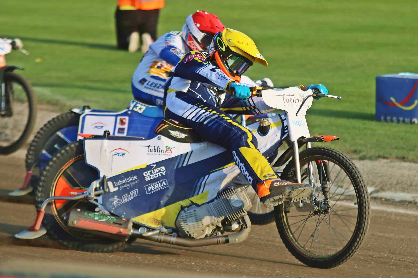 Mikkel Michelsen