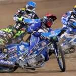 Speedway Grand Prix we Wrocławiu przełożone.