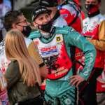 Największy wygrany sezonu – Grzegorz Zengota