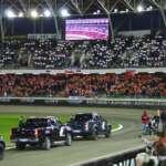 Przynajmniej raz do Torunia - zapowiedź dwóch ostatnich rund Grand Prix