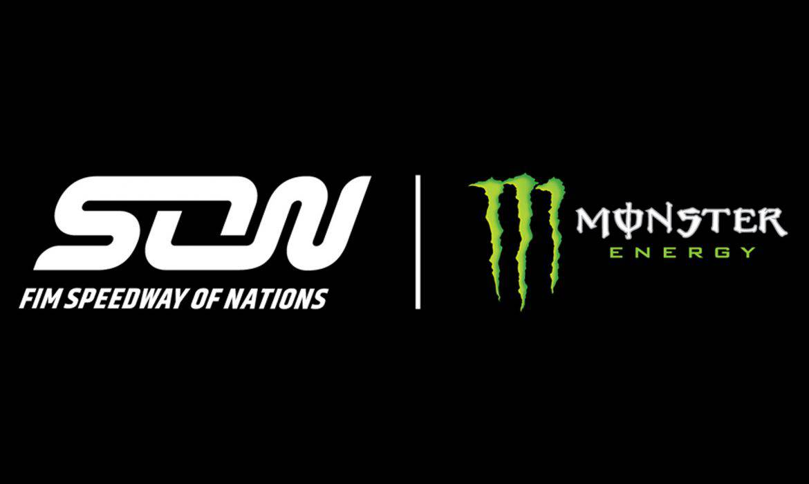 Monster Energy FIM Speedway of Nations 1170x700 1