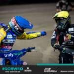 Stal w finale - podsumowanie półfinału w Gorzowie