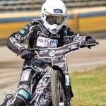 Daniel Kaczmarek częścią BestSpeedway Team!