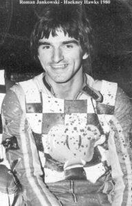 Jankowskiz1980