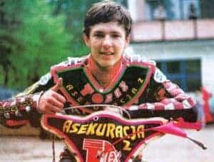 Tomasz Bajerski