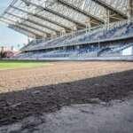 Zarząd RzTŻ-u złożył prośbę o przesunięcie inauguracji rozgrywek!