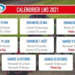 Znamy nowy terminarz ligi francuskiej