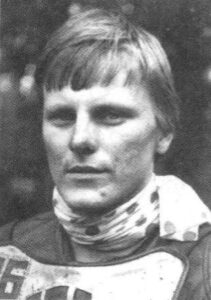 1988 fot. Tygodnik Zuzlowy