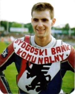 1991 fot. www.sportsboard.pl