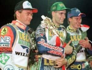 1999 fot. PAP GP Polska