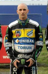 2013 Wojciech Kardas
