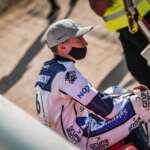 Przemysław Konieczny dołączył do Best Speedway Team!