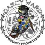 Pierwsza runda BRTS Darcy Ward Championship zakończona. Douglas nie przerywa serii!