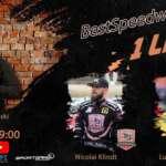 Już w piątek magazyn BsTV 1. Liga! Gośćmi Nicolai Klindt oraz Lukas Fienhage!