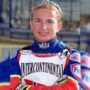 1999 fot. Mike Patrick