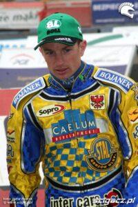 2008 fot. Rafal Paszek