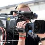Już dzisiaj transmisja Region Varde Elitesport & Slangerup SK w Best Speedway Tv na kanale Youtube!