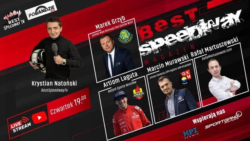 Best Speedway Magazyn 08 04 Small