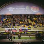 Kolejny turniej z cyklu Speedway Grand Prix 2021 odwołany!