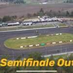 Retransmisja z Danii w Best Speedway TV!
