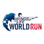 Ruszył Wings for Life World Run!