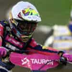 David Bellego, Kai Huckenbeck, Timo Lahti, Vaclav Milik oraz Piotr Pawlicki dołączają do stawki Speedway Euro Championship 2021.