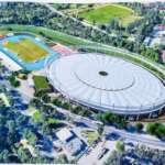 Co z nowym stadionem? Spór w Lublinie