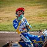 Wiktor Kułakow w Speedway Euro Champioship?!