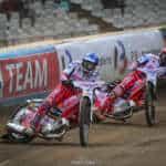 Abramczyk Polonia Bydgoszcz vs Aforti Start Gniezno - zapowiedź