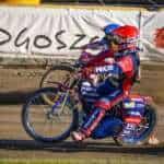 Piotr Pawlicki najlepszy w Güstrow! Relacja 2. rundy Speedway Euro Championship