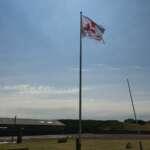 Leon Madsen powraca do ligi duńskie- zapowiedź Nordjysk Elite Speedway - Team Fjelsted