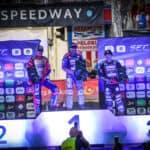Fotorelacja SEC - Speedway Euro Championship 16.06.2021