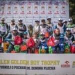 Relacja i wyniki ORLEN Golden Boy Trophy