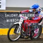 Polonia musi zgarnąć pełną pulę - zapowiedź meczu Abramczyk Polonia Bydgoszcz - Zdunek Wybrzeże Gdańsk