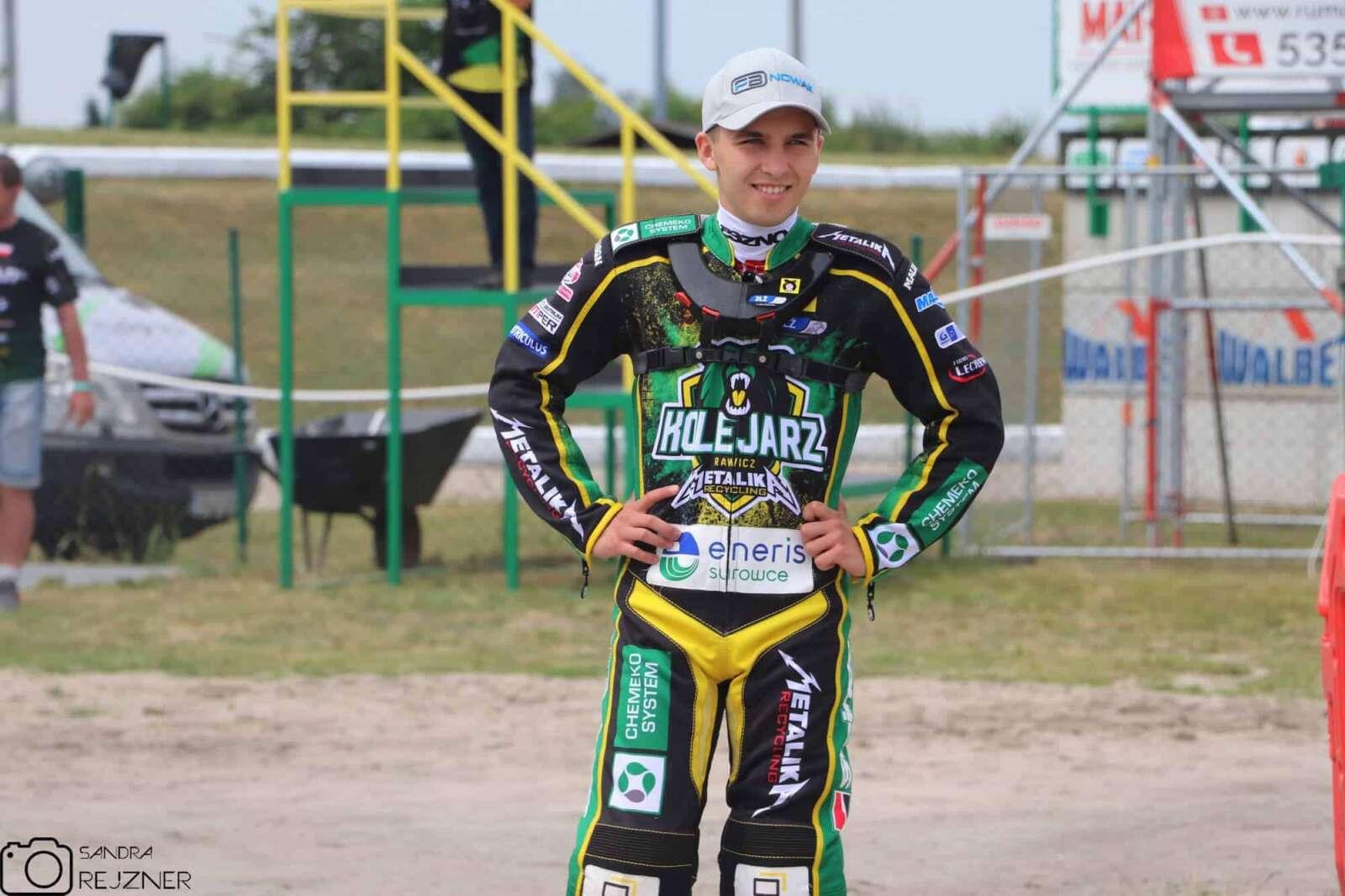 Szymon Szlauderbach