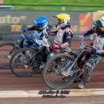 Pogrom w lidze duńskiej! Relacja meczu Holsted Tigers - Region Varde Elitesport 33:51