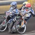 Zaległe starcie na szczycie Metal Speedway League. GSK Liga vs SES Sonderjylland Elite Speedway - zapowiedź