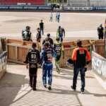 Czy Bartosz Zmarzlik odskoczy Artemowi Lagucie? Zapowiedź ósmej rundy Speedway Grand Prix Rosji.