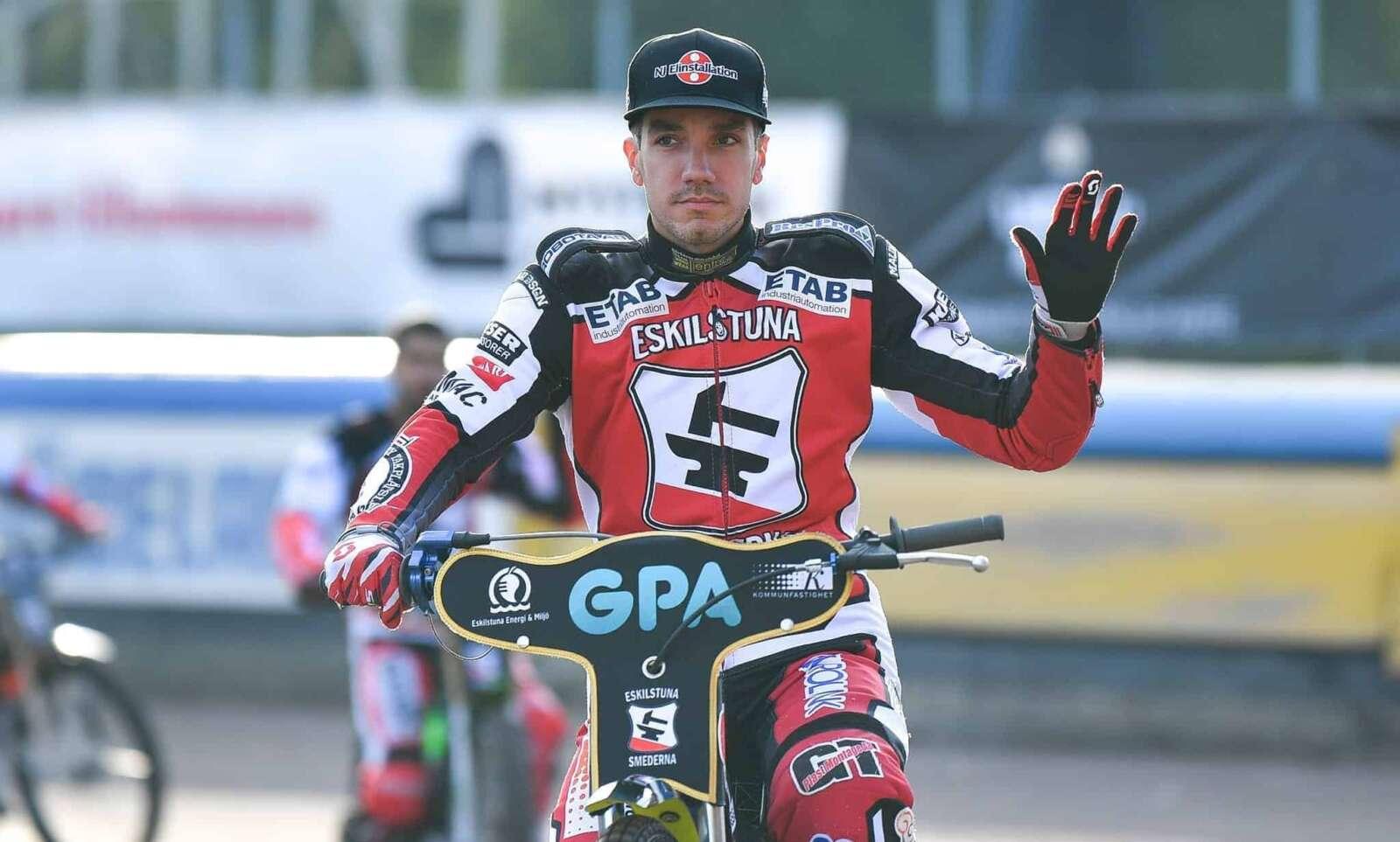 Marek Cieślak