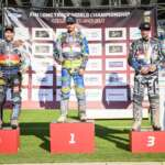 FIM Long Track World Championship w Rzeszowie - Polak 3 na podium!