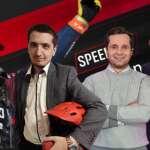 19:30 zaczynamy magazyn Best Speedway Tv z Kuberą, Lewickim i Kołodziejczakiem z Kanału Sportowego!