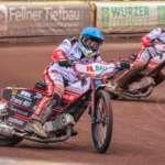 Trans MF Landshut Devils – Metalika Recycling Kolejarz Rawicz 60:30. Diabełki jedną nogą w wielkim finale! [RELACJA]